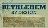 imagesevents9559Bethlehem-design-feature3-170x100-jpg.jpe