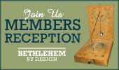 imagesevents9562MembersReception-BethlehemDesign-Feature-170x100-jpg.jpe