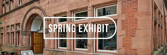 imagesevents9639spring-exhibit-jpg.jpe