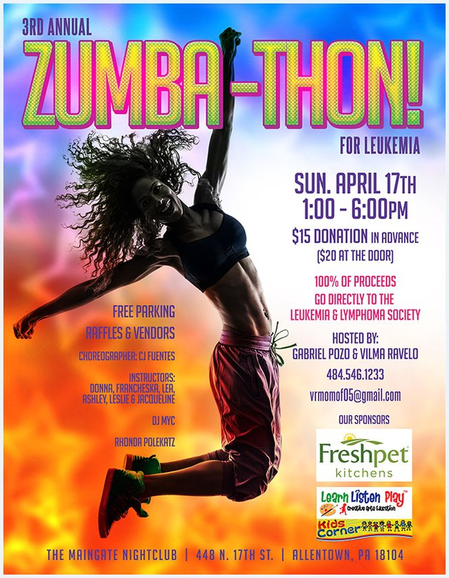 imagesevents9640forfacebookzumbathon-PNG.png