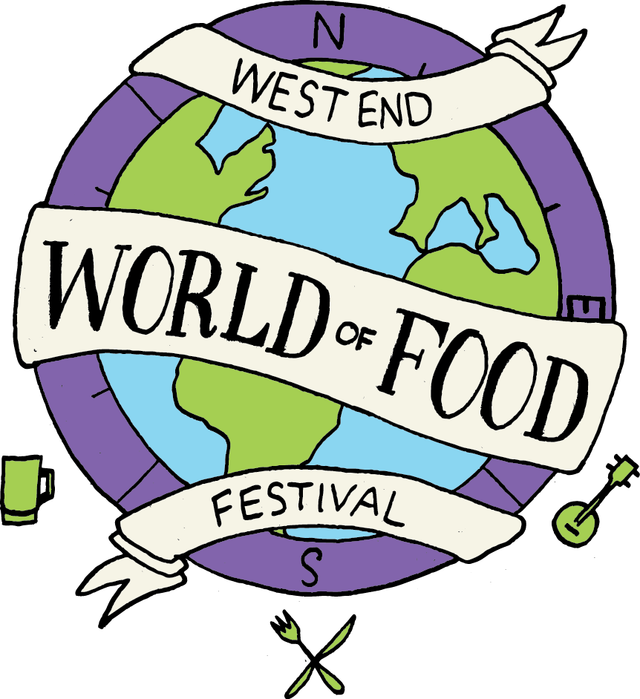 imagesevents9826logo_globe-png.png