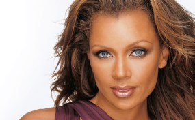 imagesevents9862VanessaWilliams_small-jpg.jpe