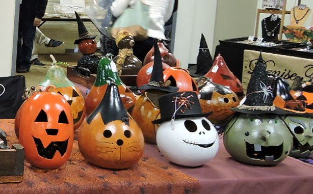 imagesevents9924crafter-gourds5-jpg.jpe