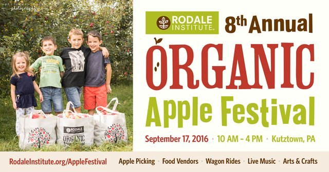 imagesevents9960Apple-Fest-2016-png.png