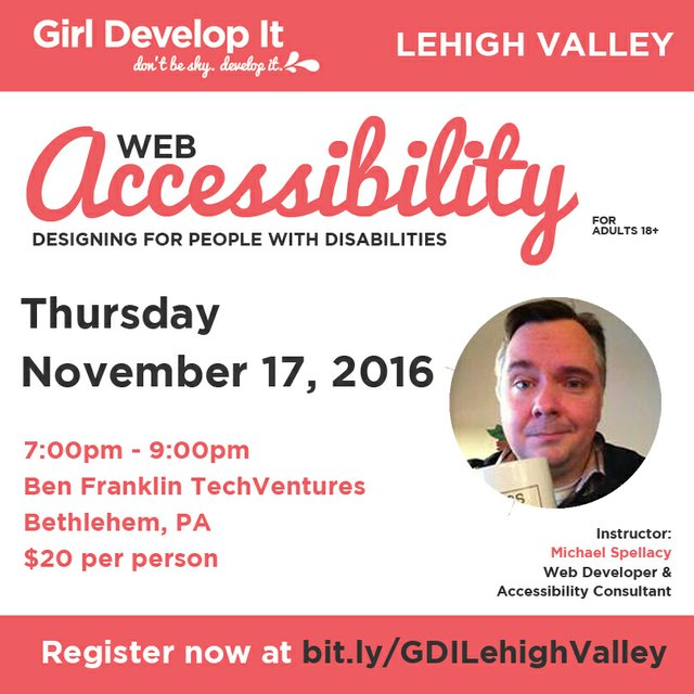 imagesevents10027Web_Accessibility_Class_GDILV_Nov_2016_Facebook-jpg.jpe