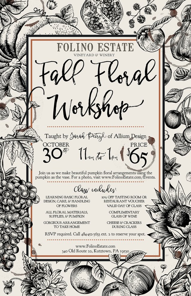 imagesevents10031fallfloralworkshop-jpg.jpe