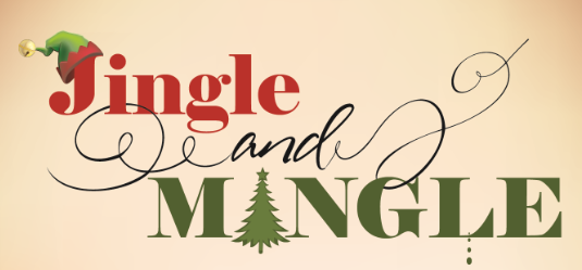 imagesevents10097jingle-and-mingle-png.png