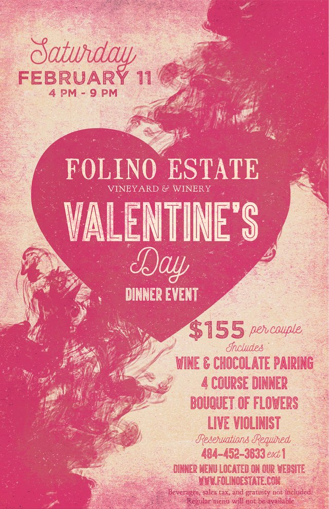 imagesevents10159ValentinesDayminiflyer-png.png