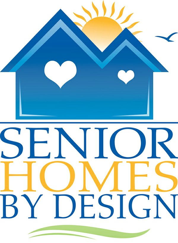 SeniorHomesbyByDesign-vertical-edit