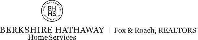 BerkshireHathaway-FoxRoach-logo.jpg