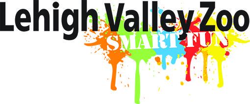 LehighValleyZoo-logo