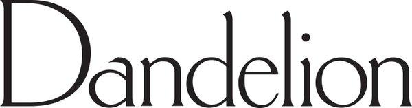 Dandelion_logotype_k.jpg