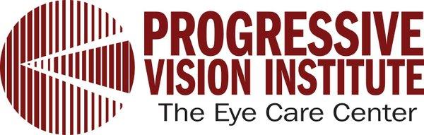 ProgressiveVisionInstitute-logo.jpg