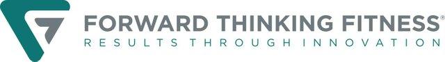 ForwardThinkingFitness-logo-wide.jpg