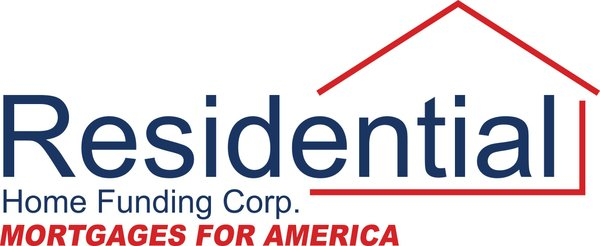 ResidentialHomeFundingCorp-logo.jpg