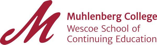 Muhlenberg-Wescoe-2015-logo.jpg