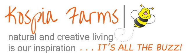 KospiaFarms-logo.jpg