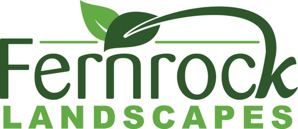 FernrockLandscapes-logo-cmyk.jpg