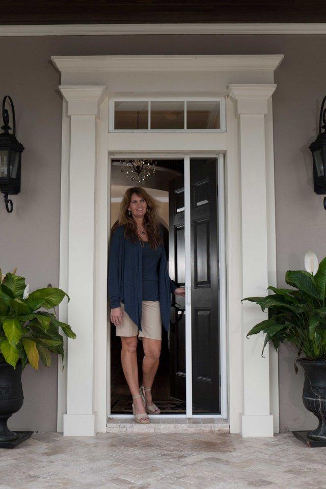 Shriver-front-door-012917.jpg