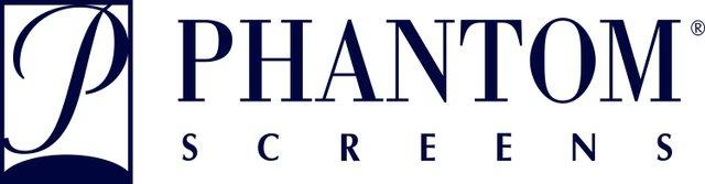 PhantomScreens-logo-cmyk.jpg