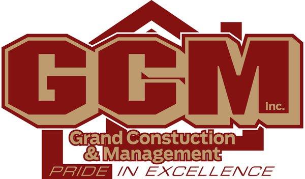 GCM_logo.jpg
