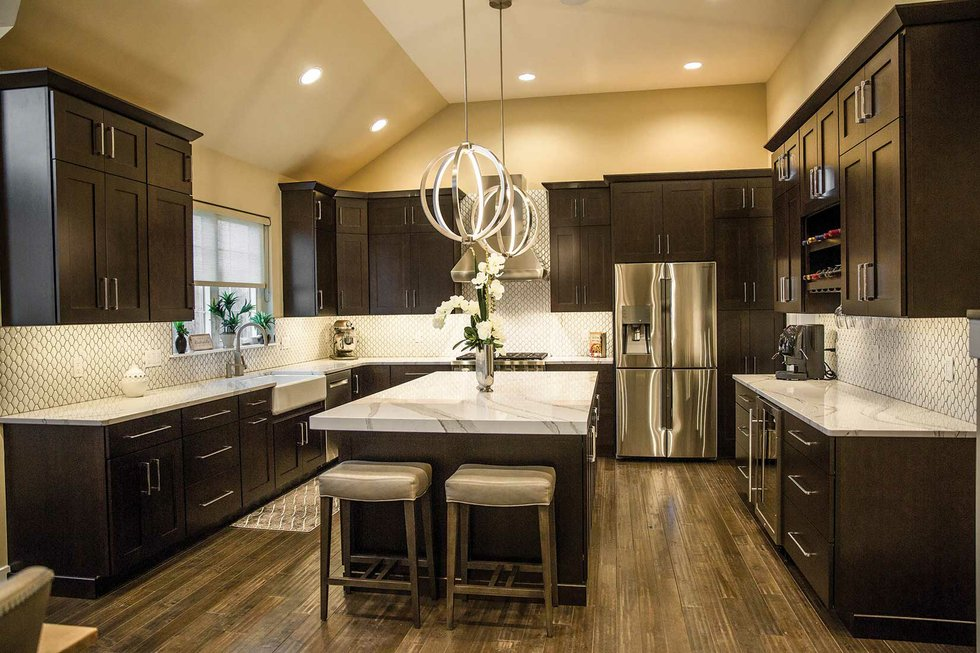 Bella Casa Kitchen Bath Lehigh Valley Style