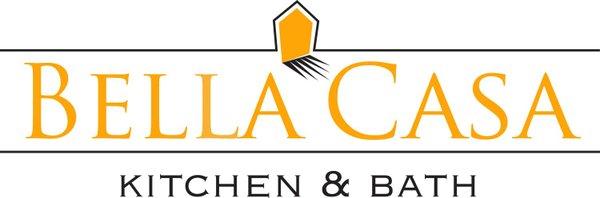 BellaCasa-logo.jpg