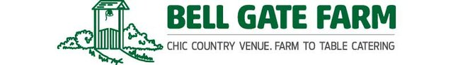 Bell-Gate-Farm-Logo_GREEN.jpg