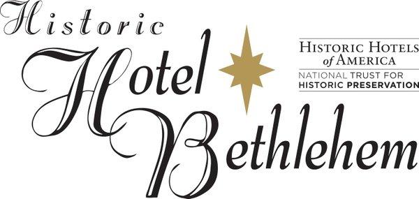 HistoricHotelBethlehem-logo.jpg