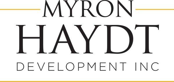 MyronHadt-logomock.jpg