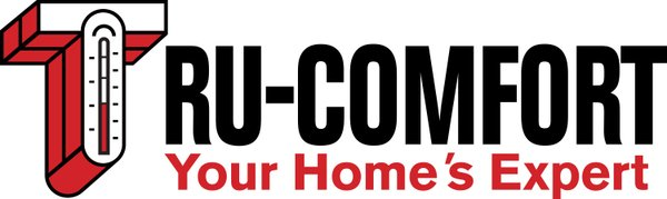 Tru-Comfort-logomock.jpg