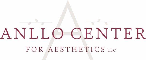 AnlloCenter-logo.jpg