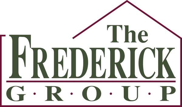 TheFrederickGroup-logomock.jpg