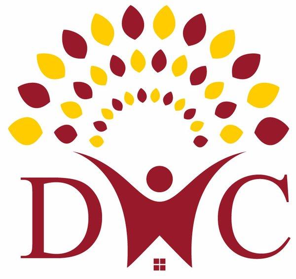 Damany-logo1.jpg