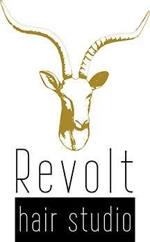 RevoltHairStudio-logo.jpg