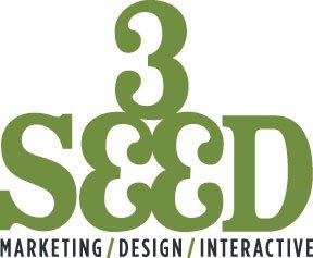 3Seed_Logo.jpg
