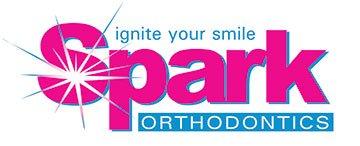 Spark-Orthodontics-FINAL-_negativetags-02-01-2.jpg