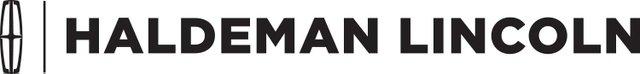 HaldemanLincoln-logo.jpg