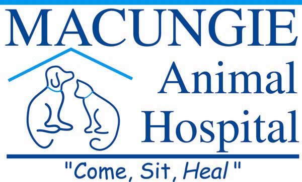 Macungie-Color-Logo.jpg