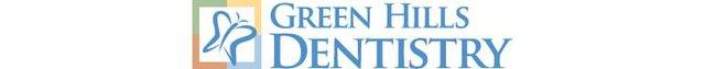 GreenHillsDentistry-logo.jpg