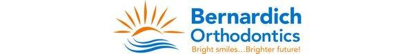 Bernardich-logo.jpg
