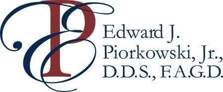 Piorkowski-DDSFAGD-logo.jpg