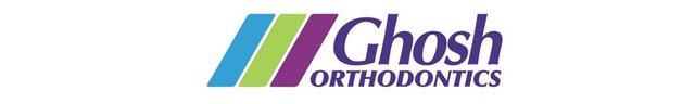 GHOSH-Logo-rgb-reg-good.jpg