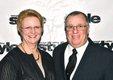 Carol and Bruce Keene.jpg