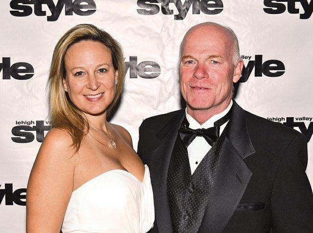 Catherine and Steven Woods.jpg