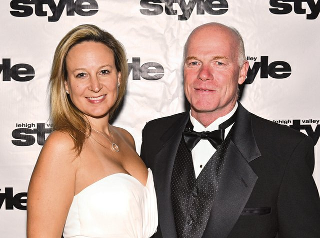 Catherine and Steven Woods.jpg