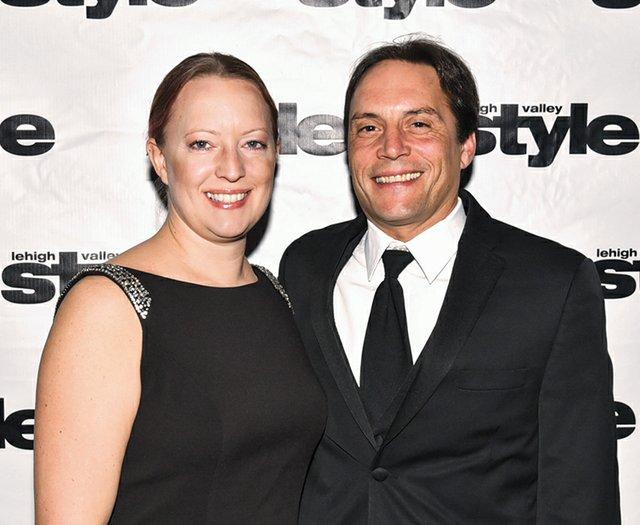 Christina and Chris Galdieri.jpg