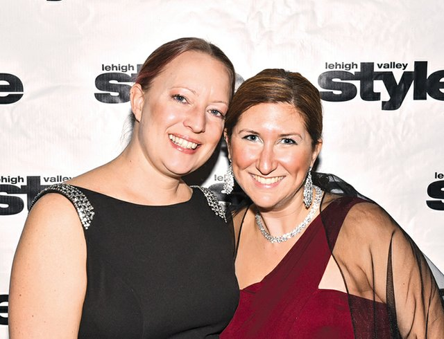 Christina Galdieri and Kathryn Frick.jpg