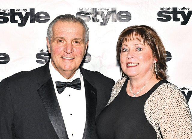Dan and Jeanne McNeill.jpg