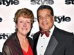 Debbie and Phil Jackson.jpg